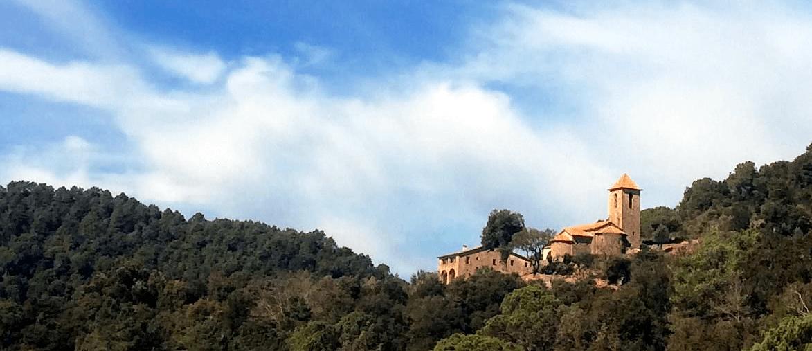 La Miana - Voluit Leven vanuit Essentie